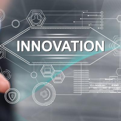Fonds régional pour l'innovation dans la formation : prolongation pour le dépôt des candidatures