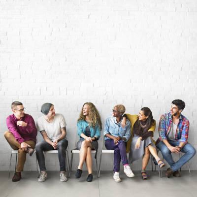 29 % des bénéficiaires de la Garantie Jeunes sont en emploi 8 mois après l'entrée en dispositif