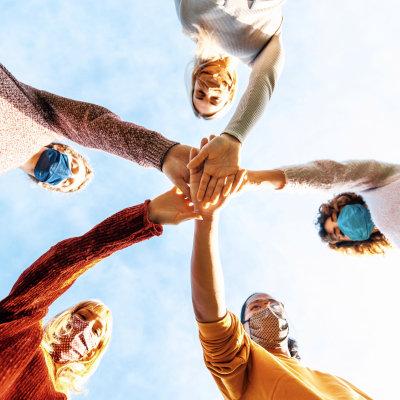 Garantie jeunes : des mesures pour augmenter le nombre de bénéficiaires