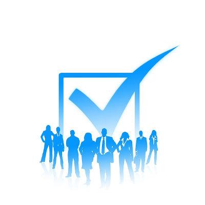 Le Cnefop publie un guide des achats de formation professionnelle de qualité