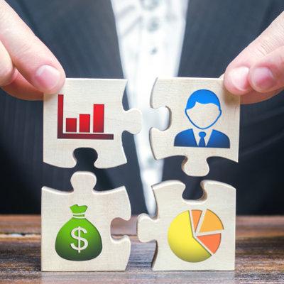 Bpifrance publie un guide pratique du créateur d'entreprise