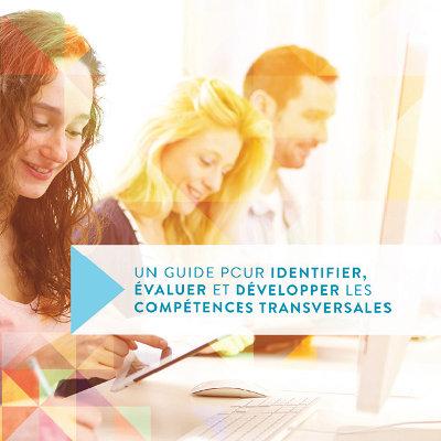Un guide pour identifier, évaluer et développer les compétences transversales