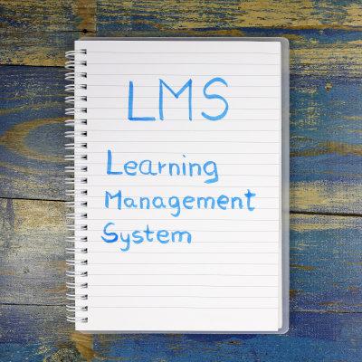 Edition 2020 du guide FFFOD sur les LMS