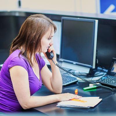 Des recommandations en faveur de l'engagement des entreprises pour l'emploi des travailleurs handicapés