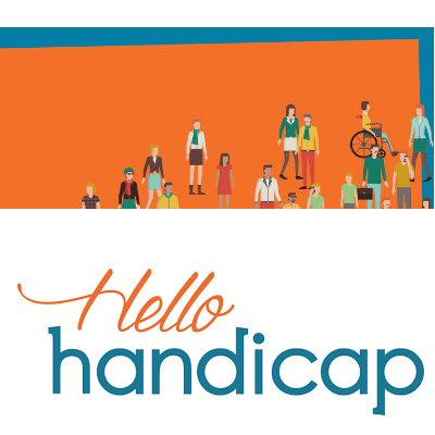 Salon de recrutement en ligne « Hello Handicap »