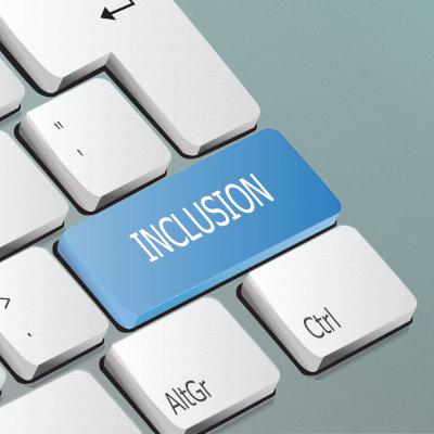 CDI d'inclusion et CDDI pour les structures d'insertion par l'activité économique