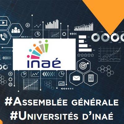 «L'Insertion par l'Activité Economique à l'ère du numérique», le 4 avril à Pessac