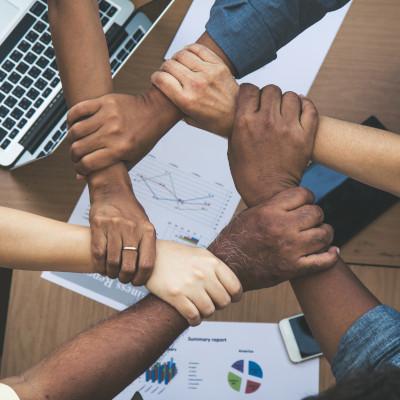 Inclusive tour, une journée pour booster les coopérations, les achats, et les recrutements inclusifs