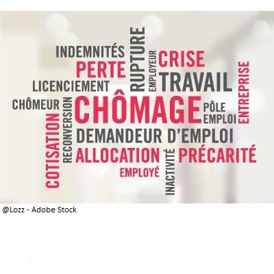 Les nouveaux droits des salariés démissionnaires et des travailleurs indépendants à l'assurance chômage