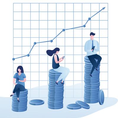 Accompagnement des employeurs pour calculer l'index d'égalité professionnelle