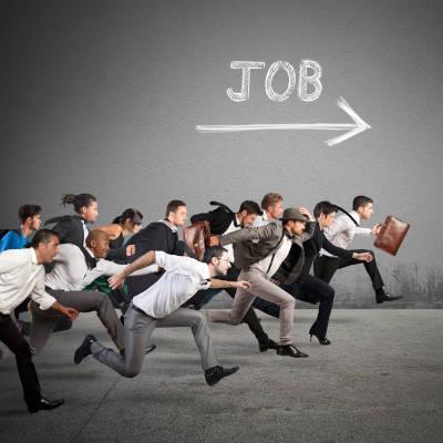 Initiatives territoriales pour l'emploi