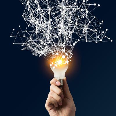 L'innovation en formation au cœur du programme PROFIL 2020