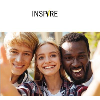 Inspire-orientation.fr : plateforme d'aide à l'orientation pour les lycéens