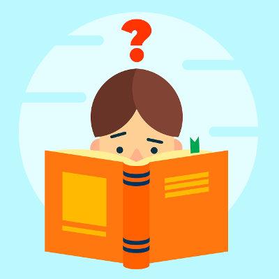 Près de 12 % de jeunes en difficulté de lecture en Nouvelle-Aquitaine