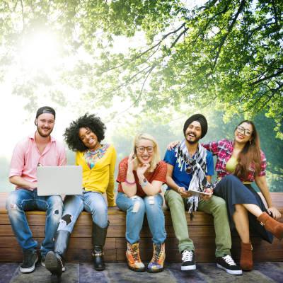 L'orientation des jeunes des territoires ruraux et des petites villes