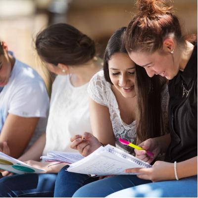 L'UNML liste les ingrédients d'une insertion des jeunes réussie