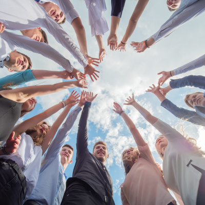 Lauréats du plan de soutien aux associations de solidarité en Nouvelle-Aquitaine