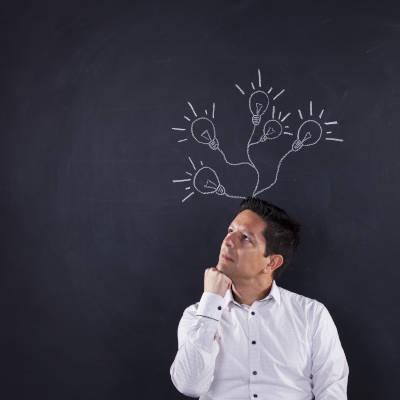 Accompagner l'évolution des compétences au niveau d'un territoire