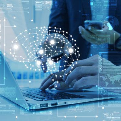 Livre blanc sur l'intelligence artificielle