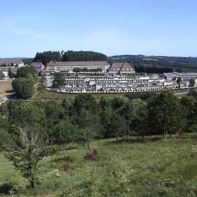 Une « Ecole régionale du patrimoine Notre-Dame » portée par la Nouvelle-Aquitaine