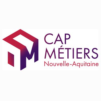 Pascale Torre, Présidente du Conseil d'orientation scientifique et d'évaluation de Cap Métiers