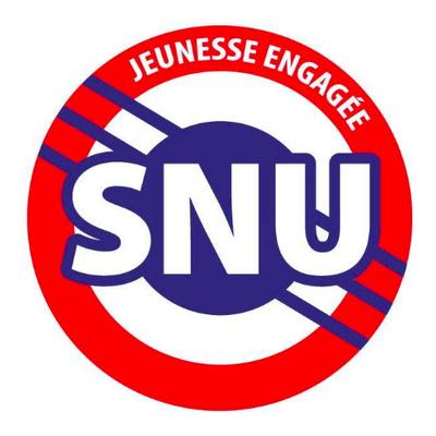 Préfiguration du Service national universel