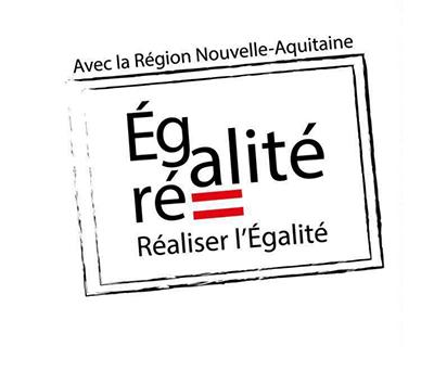 Un plan d'action régional pour l'égalité femme-homme dans la vie locale
