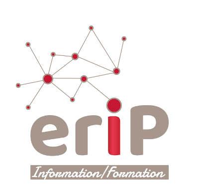 Espaces Régionaux d'Information de Proximité (ERIP) : appel à projets 2021