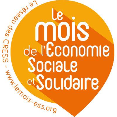 Novembre : le mois de l'économie sociale et solidaire