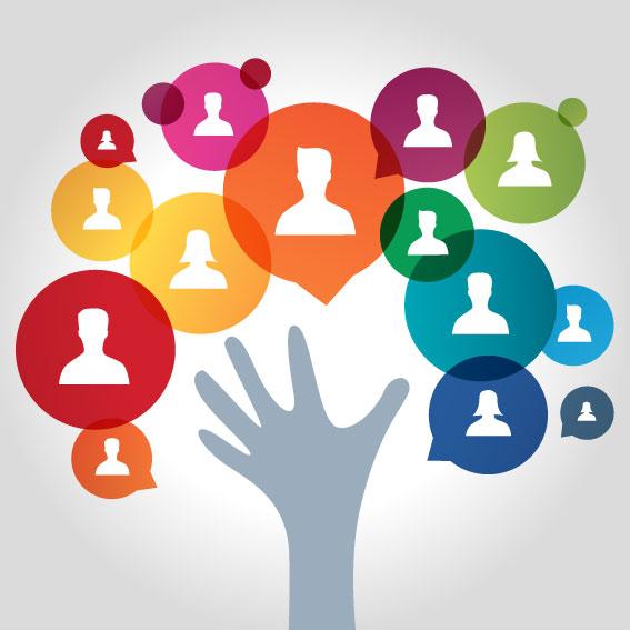 Le 9/03 Les Groupements d'employeurs pour l'insertion et la qualification recrutent