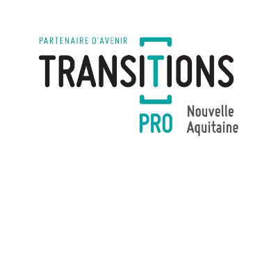 Le Fongecif Nouvelle-Aquitaine devient Transitions Pro Nouvelle-Aquitaine