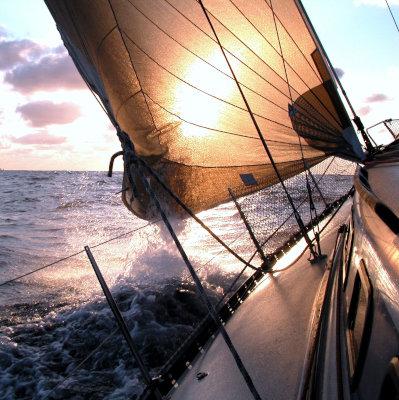 Admission en formation professionnelle maritime