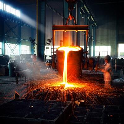 Compétences et attractivité des métiers, deux enjeux pour la Filière Mines et métallurgie