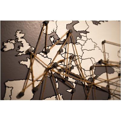 La Commission européenne lance la classification européenne des compétences ESCO