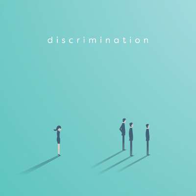 Mooc du CNFPT sur les discriminations