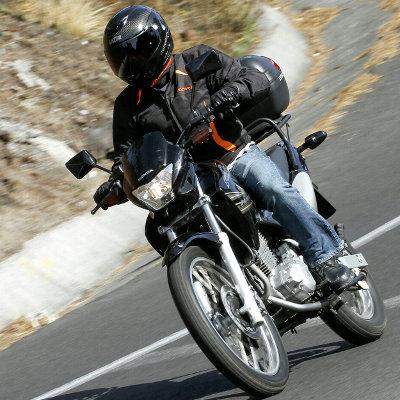 Formation  des conducteurs de motos-taxis