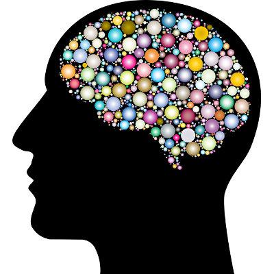 SAFRAN : « L'apport des neurosciences en formation : pour redonner le plaisir d'apprendre »