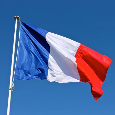 Niveau de français pour acquérir la nationalité française