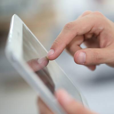 Guide pratique pour concevoir, produire, diffuser et animer vos formations digitales
