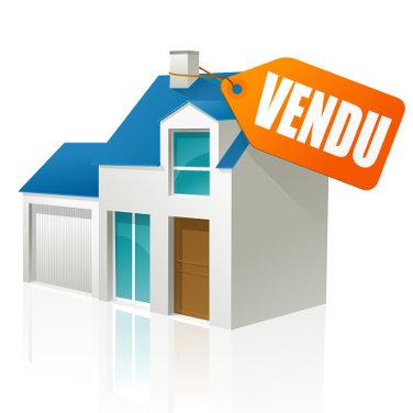 Une obligation de formation continue pour les professionnels de l'immobilier