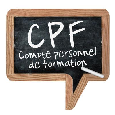 Les abondements de Pôle emploi sont intégrés au CPF