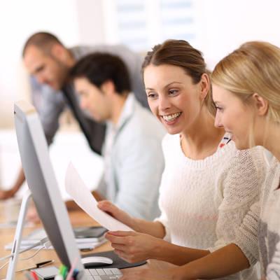 Première prépa-apprentissage 100 % en ligne