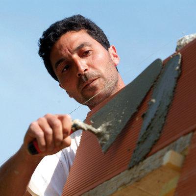 Les entreprises du bâtiment vont accueillir 15 000 bâtisseurs issus des quartiers