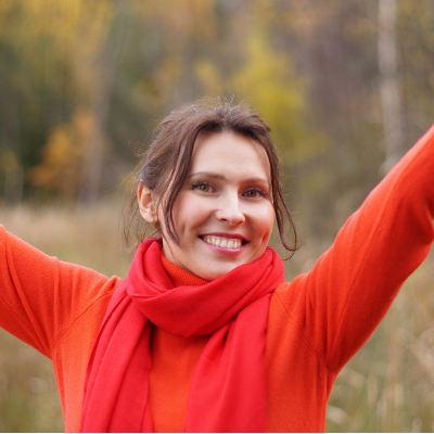 SAFRAN : Accompagner vers la réussite : 2 conférences à ne pas manquer