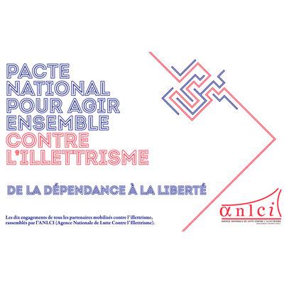 Un pacte national pour accompagner les personnes les plus fragiles