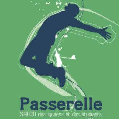 Orientation : Salon Passerelle à La Rochelle