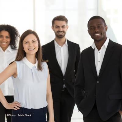 La connaissance des salariés sur leurs droits à la formation