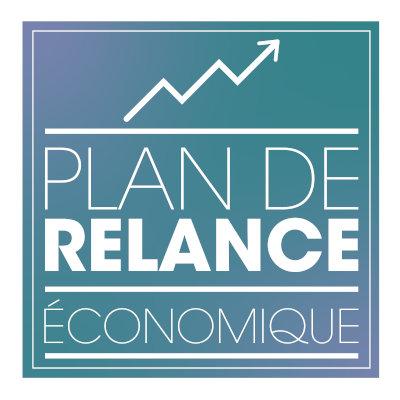 Fonds d'accélération des investissements industriels : 10 premières entreprises lauréates en Nouvelle-Aquitaine