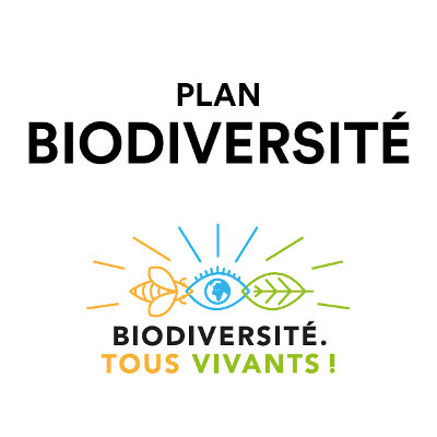 Plan Biodiversité : encourager l'intégration des enjeux de la biodiversité dans les cursus de formation