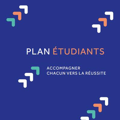 Un plan pour aider les futurs étudiants à mieux s'orienter